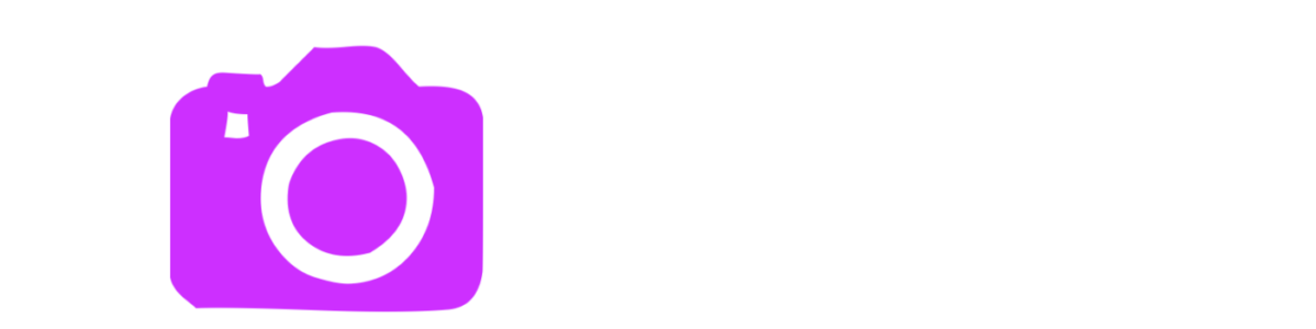 Logo for FOTOLIER